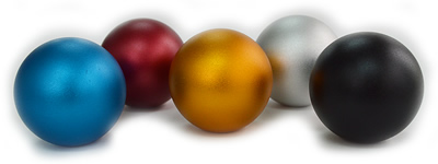 aluminium-ball-top-collage.jpg