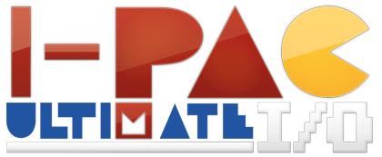 i-pac-ult-logo.png