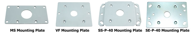 mounting-plate-options.jpg