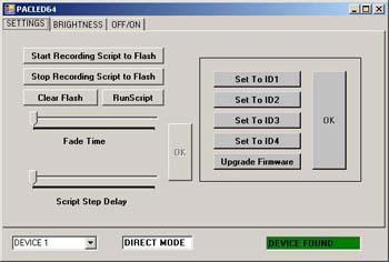 p64screen-sm.jpg