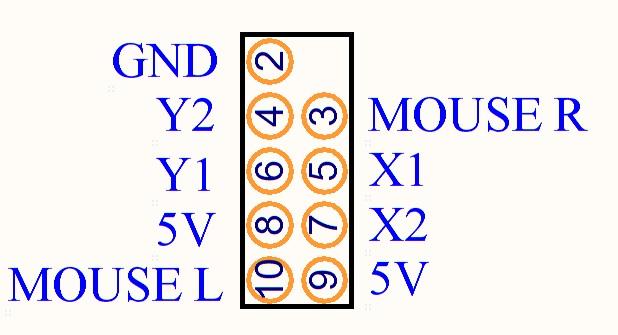 utrak-usb-pins.jpg